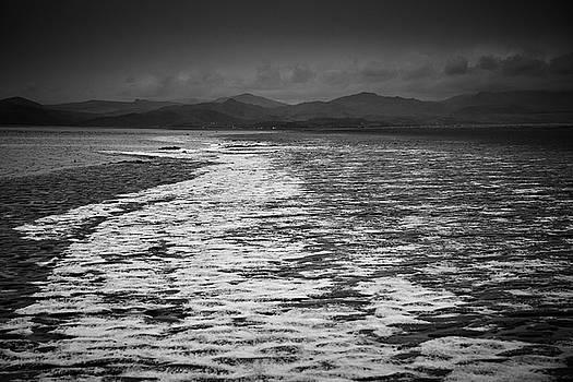 Duddon Estuary  by Keith Elliott