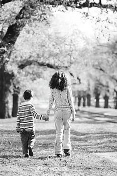 Endless Love by Fir Mamat