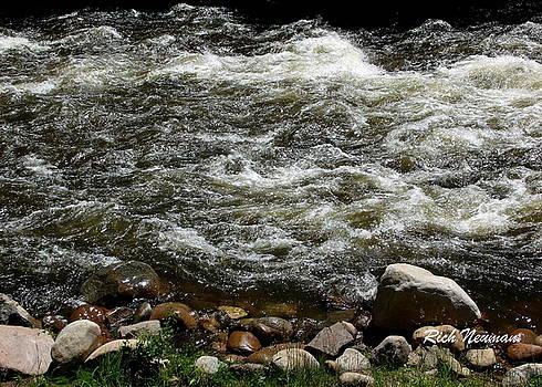 Flow by Rich Neuman