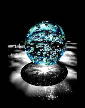 Karen Scovill - Global