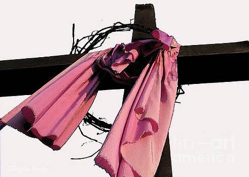He Is Risen by Douglas Stucky