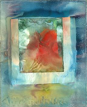 Heart at Your Door by Sperry Andrews