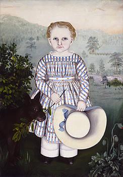 Susan C Waters - Henry L Wells