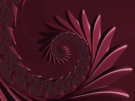 Illusions Of Grandeur by Isabella Howard