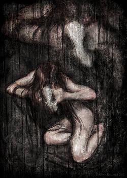 Invoking Possession by Kalynn Kallweit