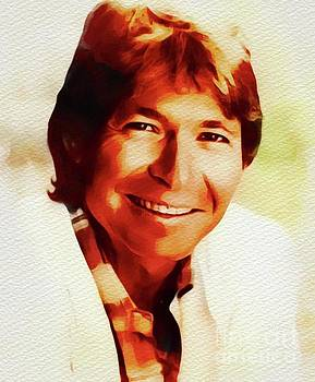 John Springfield - John Denver, Music Legend