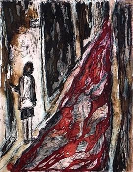 Rochelle Mayer - Les monstres dans le tapis