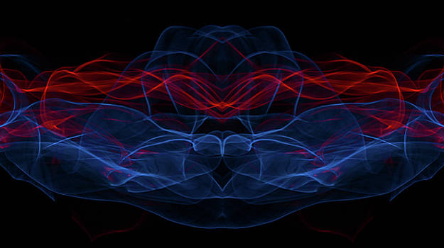Light Motion Series 2 by Nathan Larson