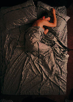 Spagna - Bonfilio - Lone Sleeper 119