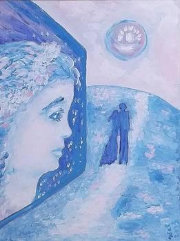 Love 4 by Victoria Dutu