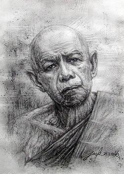LP.Tim Wat RahanRai by Jack No War