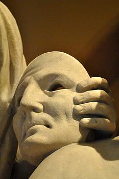 Mask by Prateek Sabharwal