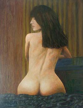 1 by Matias  De Leon