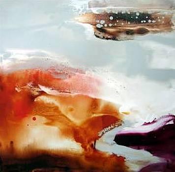 1 by   Muge   Demir