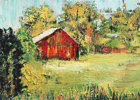 Julia s powell artwork for sale cambridge ma united for New england barns for sale
