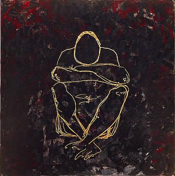 Nr 65 by Sonia Passoni