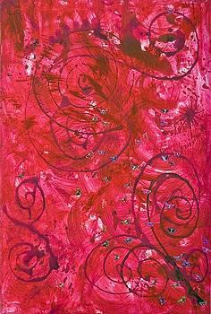Nr 75 by Sonia Passoni