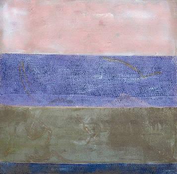 Ocean Series XII by Michael Turner