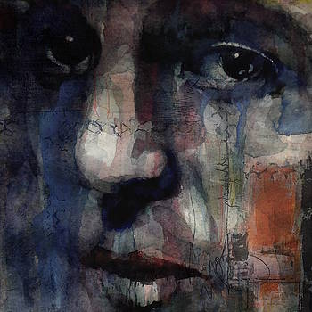 Oh Darling  by Paul Lovering