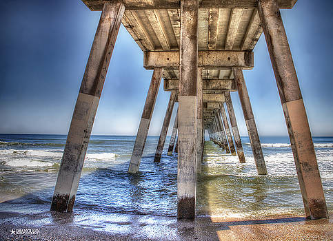 Pier Review by Phil Mancuso