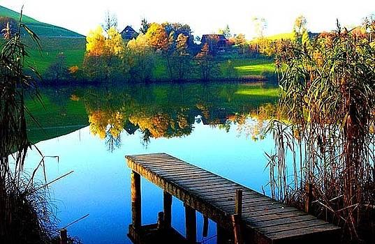 S.BasavaRaj Ireland - Beautiful picture by SBasavaRaj Ireland