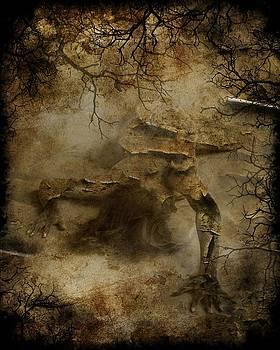 Set Me Free by Leah Highland