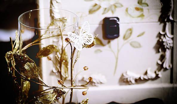 Simple pleasures by Camille Lopez