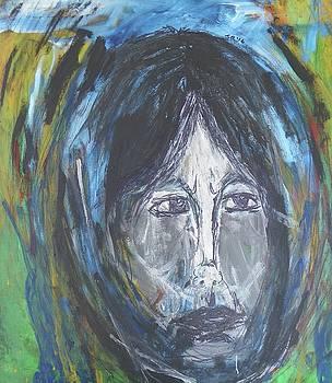 So Far Away by Judith Redman
