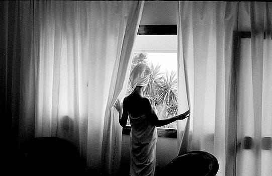 Spain by Lars Mikkes