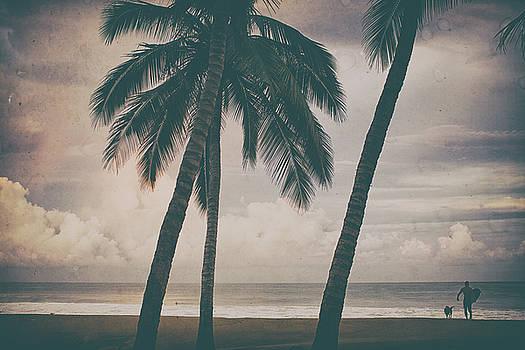 Surf Mates 2 by Nik West