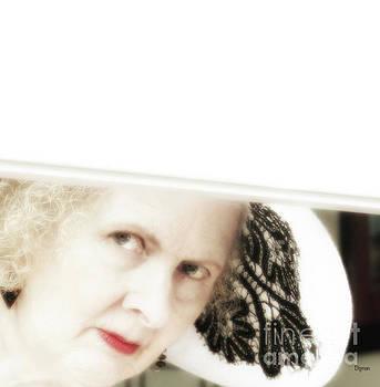 The Queen  by Steven Digman