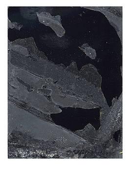Untitled 11 by Doug Duffey