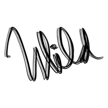 Wild by Bill Owen