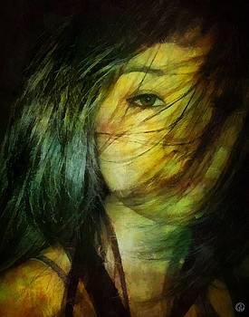 Windswept by Gun Legler