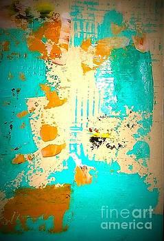 Abstract by Anupam Gupta