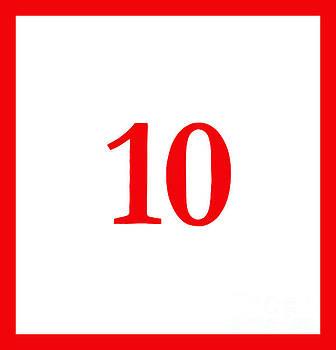 Candace Lovely - 10