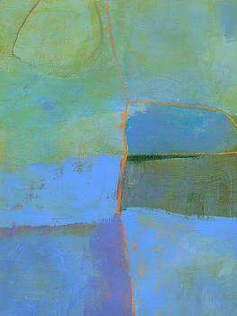 100/100 by Jane Davies