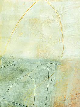 102/100 by Jane Davies