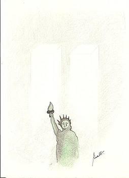 11 De Setembro by Rakyul - Raul Augusto Silva Junior