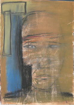117 by Stefan Hermannsson