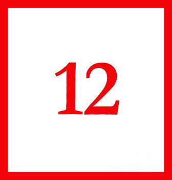 Candace Lovely - 12