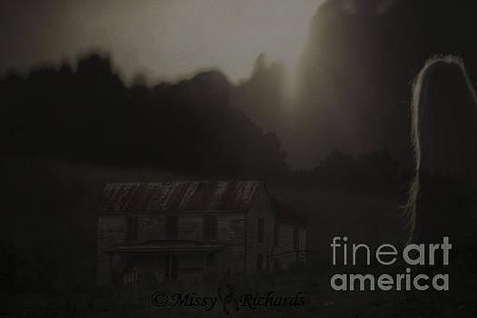 Mrp by Missy Richards
