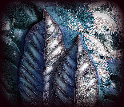 Untitled by Charles Carlos Odom