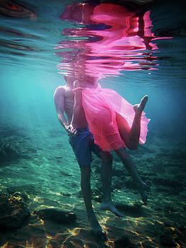 14 by Gemma Silvestre