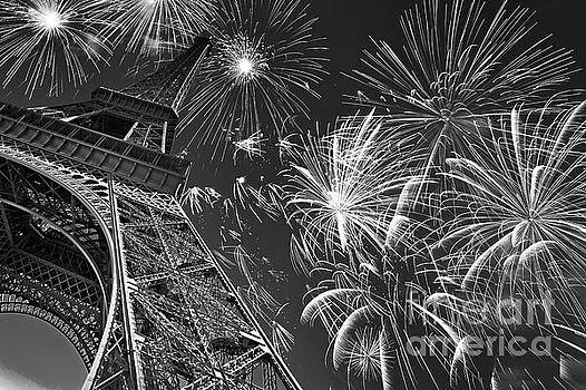 Delphimages Photo Creations - 14 juillet
