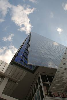 The Shard by Chris Day
