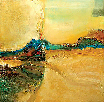 141 by Devakrishna Marco Giollo