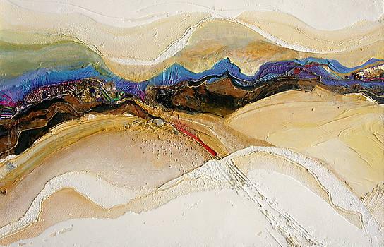 147 by Devakrishna Marco Giollo