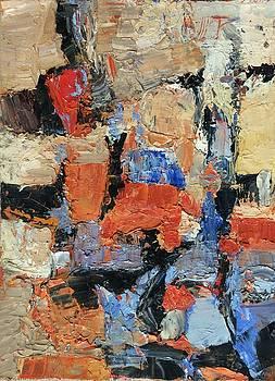 154-05o by Jason Leisering