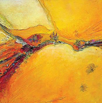 155 by Devakrishna Marco Giollo
